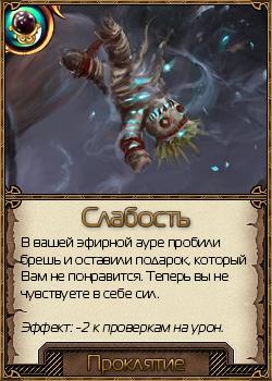 http://s6.uploads.ru/lu2YF.png