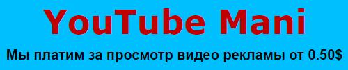 http://s6.uploads.ru/lx6s4.png