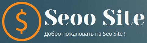 http://s6.uploads.ru/m4iE3.png