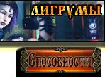 http://s6.uploads.ru/mA0Vj.png