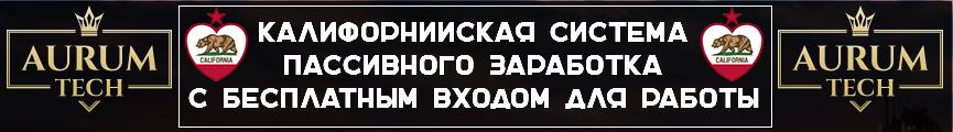 http://s6.uploads.ru/mRaUK.png
