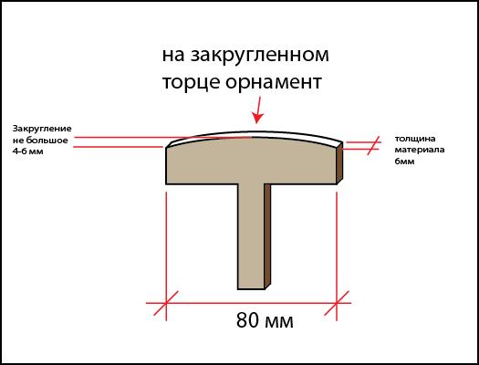 http://s6.uploads.ru/mlOQE.png