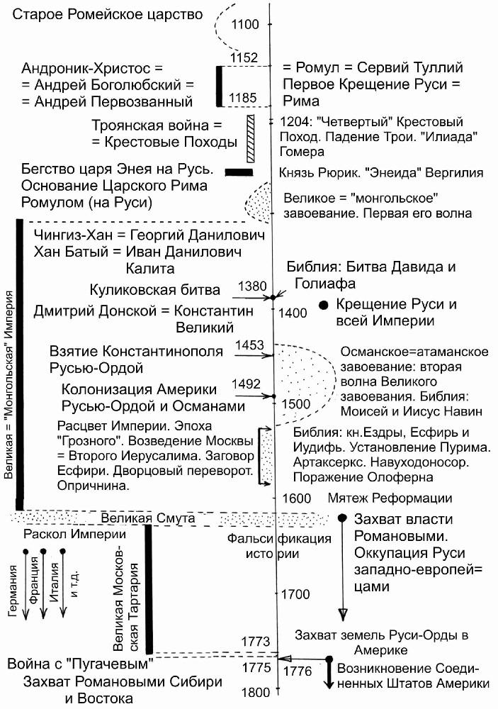 http://s6.uploads.ru/mn7ai.jpg