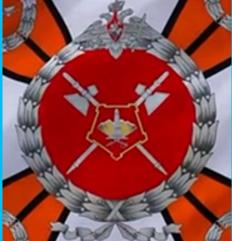 http://s6.uploads.ru/nQPOz.png