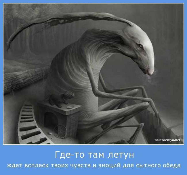 http://s6.uploads.ru/nbl1v.jpg