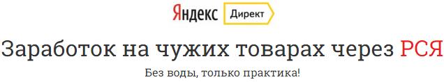 http://s6.uploads.ru/nxkq7.png