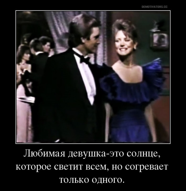 http://s6.uploads.ru/oOWB0.jpg