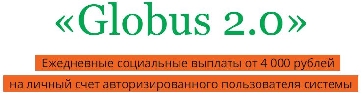 http://s6.uploads.ru/oOpdM.png