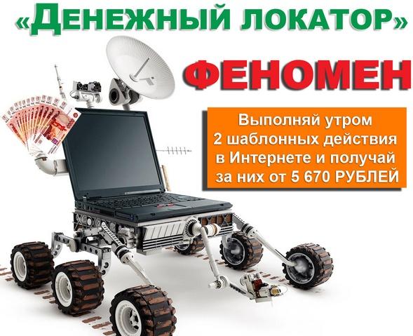 http://s6.uploads.ru/ob9s5.jpg