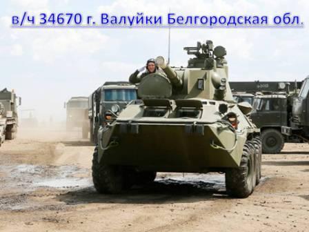 http://s6.uploads.ru/obAfZ.jpg