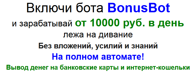 http://s6.uploads.ru/oxd4h.png