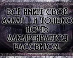 http://s6.uploads.ru/oyxYB.png