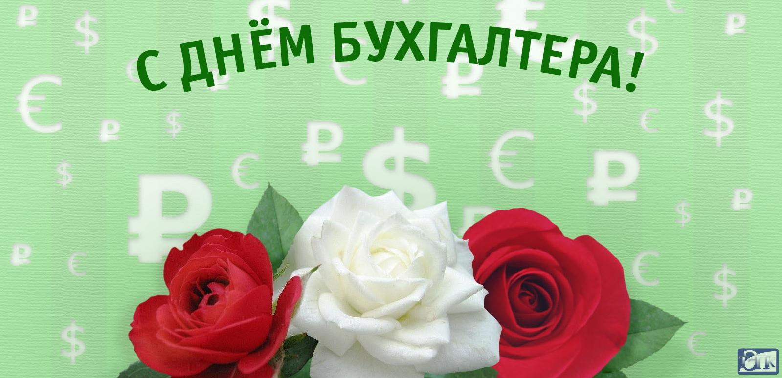 http://s6.uploads.ru/pEOwo.jpg