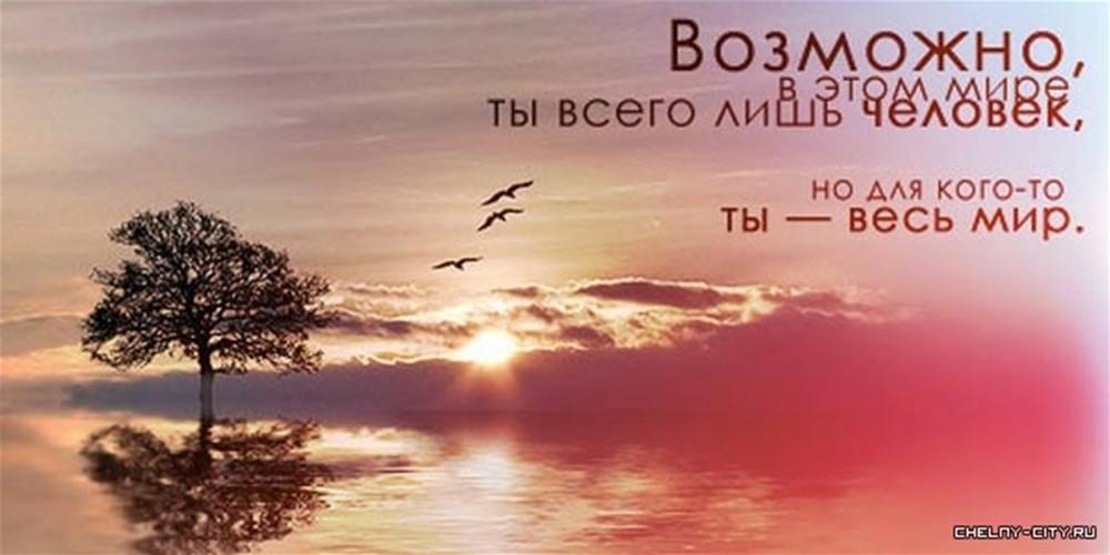 http://s6.uploads.ru/pKXsN.jpg
