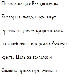 http://s6.uploads.ru/pywOi.jpg