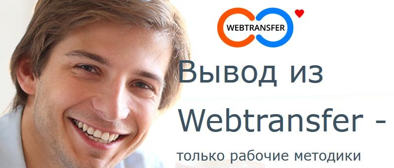 http://s6.uploads.ru/qQstC.jpg