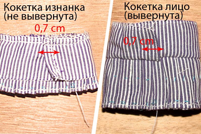 http://s6.uploads.ru/qTNnh.jpg