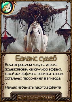 http://s6.uploads.ru/rQdqX.png