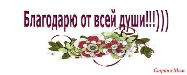 http://s6.uploads.ru/rW0p3.jpg