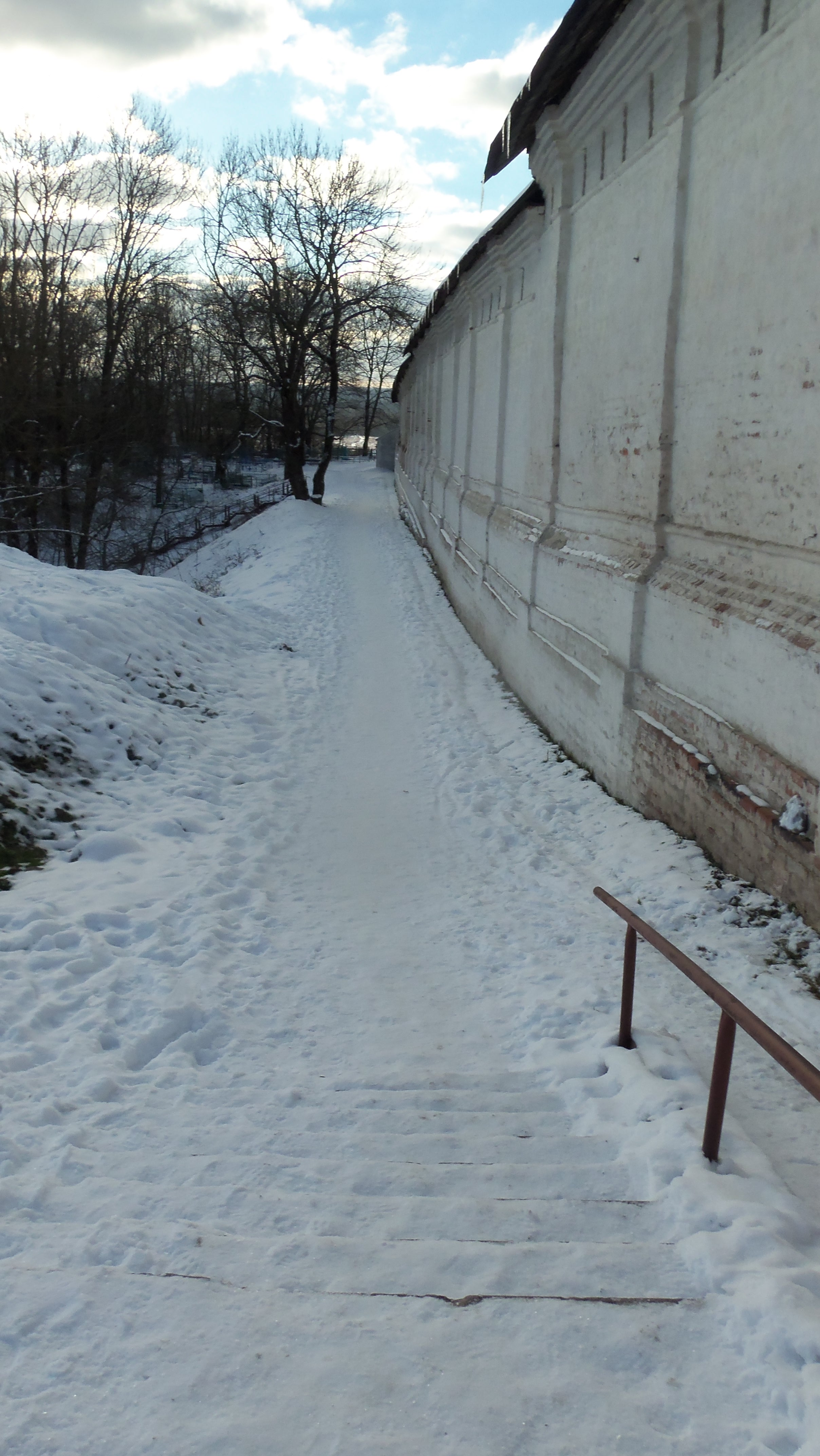http://s6.uploads.ru/rbzM4.jpg
