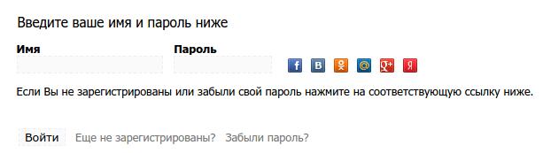 http://s6.uploads.ru/rtbQk.png