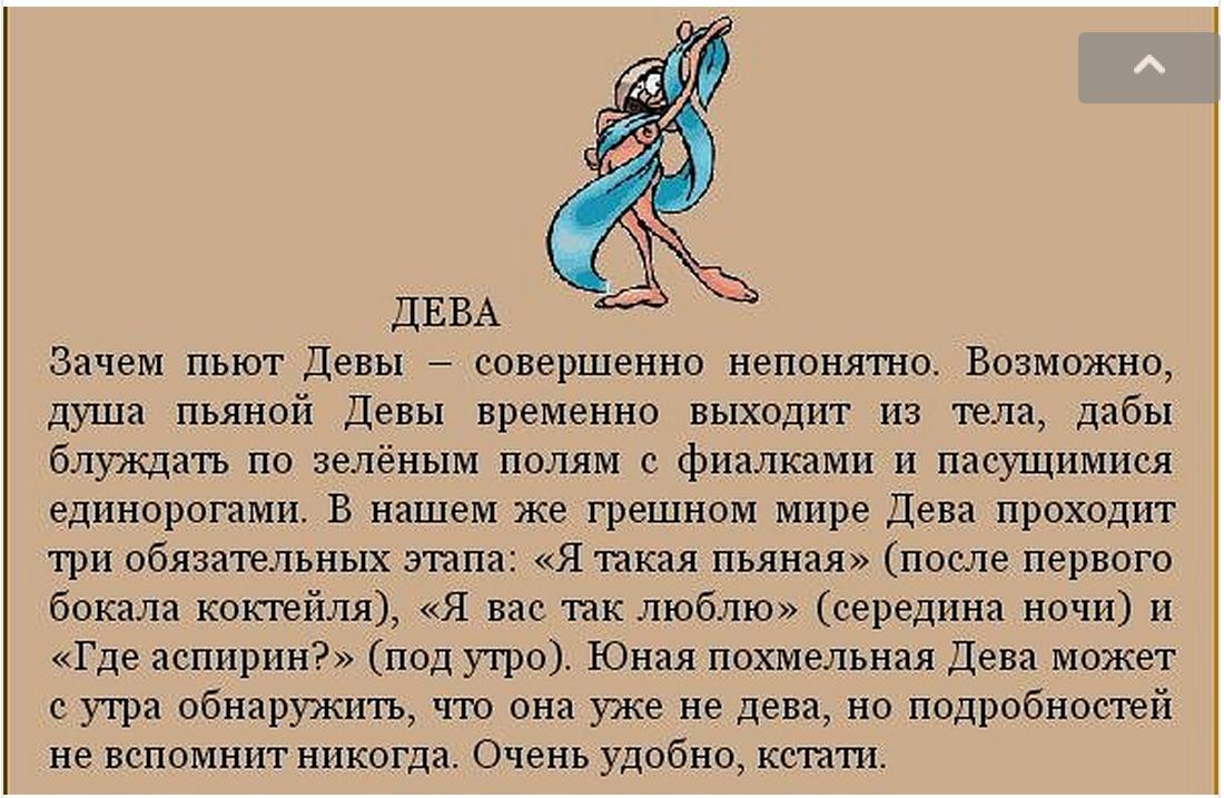 http://s6.uploads.ru/sHFCe.png