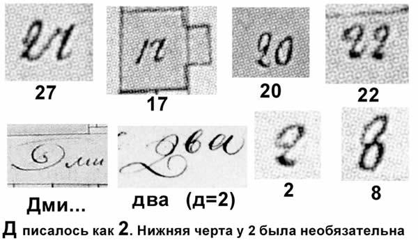 http://s6.uploads.ru/sMdOL.jpg