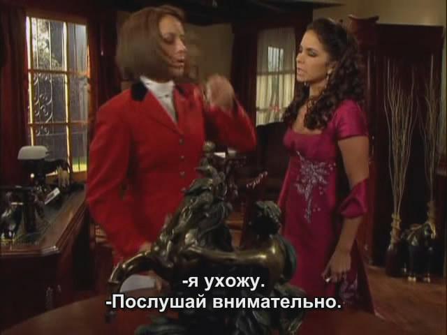 http://s6.uploads.ru/syktA.jpg