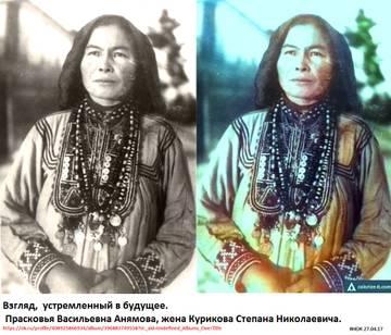 http://s6.uploads.ru/t/0Rtr9.jpg