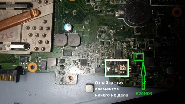 http://s6.uploads.ru/t/0d6UF.jpg