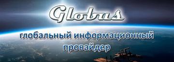 http://s6.uploads.ru/t/0luoE.png