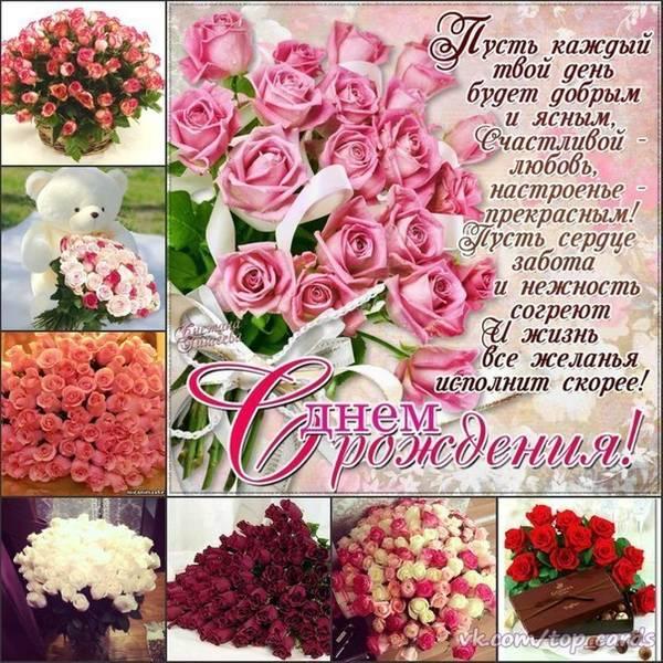 http://s6.uploads.ru/t/0xL8U.jpg