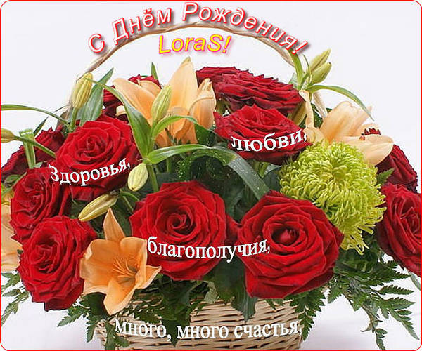 http://s6.uploads.ru/t/1EGHY.jpg