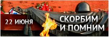 http://s6.uploads.ru/t/1Sj6M.jpg