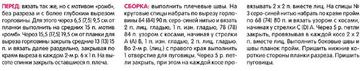 http://s6.uploads.ru/t/1ahPe.png