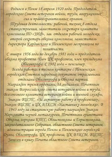 http://s6.uploads.ru/t/1kzys.jpg