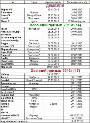 http://s6.uploads.ru/t/1tiMc.jpg