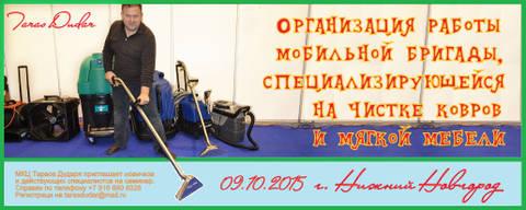 http://s6.uploads.ru/t/23osQ.jpg