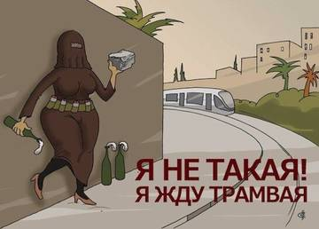 http://s6.uploads.ru/t/36BDk.jpg
