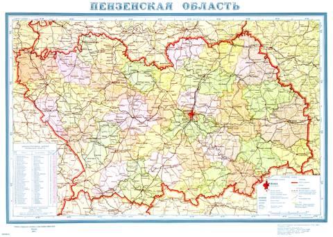 http://s6.uploads.ru/t/3OTlr.jpg