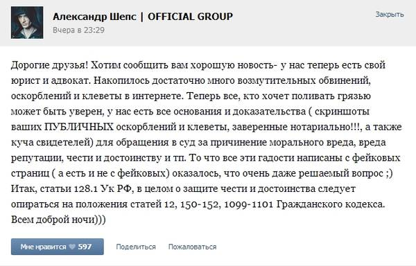 http://s6.uploads.ru/t/4ILuX.jpg
