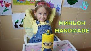 http://s6.uploads.ru/t/4iKbn.jpg