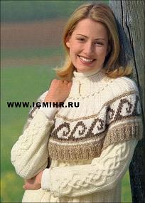http://s6.uploads.ru/t/4rxCU.jpg