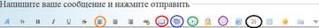 http://s6.uploads.ru/t/586kO.png