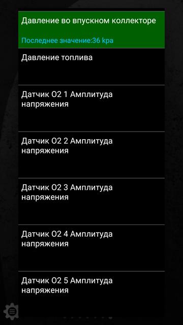 http://s6.uploads.ru/t/5VrkE.png