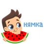 http://s6.uploads.ru/t/5alEA.png