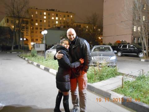 http://s6.uploads.ru/t/5hPIf.jpg