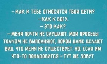 http://s6.uploads.ru/t/5l6yI.jpg