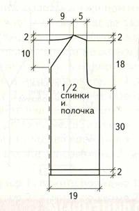 http://s6.uploads.ru/t/68Rrl.jpg