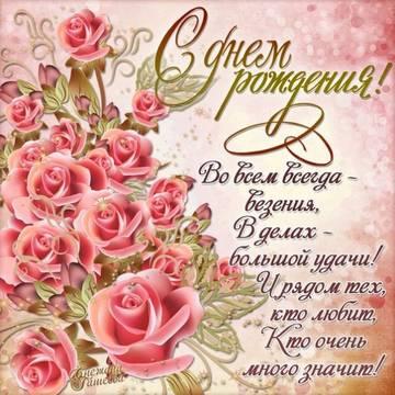 http://s6.uploads.ru/t/6Jn2U.jpg